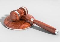 Espacio Binacional de debate e intercambio de experiencias en el ámbito disciplinar del Derecho Procesal Penal
