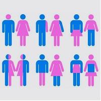 Taller para funcionarios UAH «Género y violencia de género»
