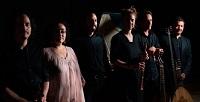 XII Temporada de conciertos presenta «Estilo italiano»