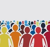 Ciclo de encuentro con científicos charla «Género vs sexo ¿Qué consecuencias tienen estas diferencias en la salud humana?»