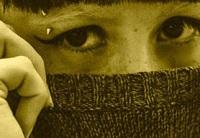 """Lanzamiento del libro """"Violencia estructural y feminismo: apuntes para una discusión"""""""