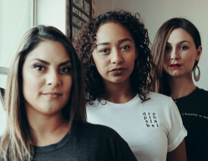 """Taller""""Conociendo el Compromiso contra la violencia sexual y de género"""""""