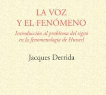 """Workshop """"La voz y el fenómeno: lecturas en contrapunto"""""""
