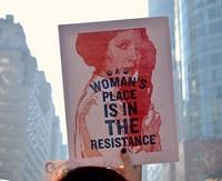 """Conversatorio y presentación de libro """"Yo no era feminista"""""""
