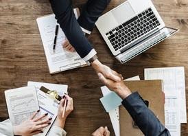 Seminario La empresa familiar: necesidad de un enfoque multidisciplinario