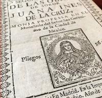 Taller de apreciación poética Las dos orillas de la poesía en español de los siglos XVI y XVII