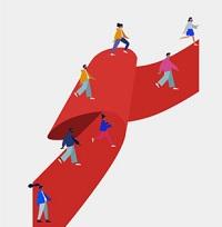 Jornada de prevención: Hablemos del VIH