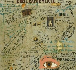 Quinto Coloquio de Investigación en Historia del Arte (CIHA) «Escrituras de artistas»