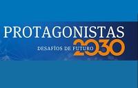 Protagonistas 2030