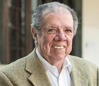 Seminario Educación pública en Chile: ¿transformación o mejora?