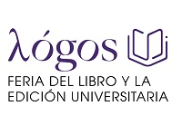 Feria del libro y la edición universitaria