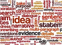 """Presentación """"Lenguaje académico como factor de equidad educativa: desafíos para la formación inicial docente"""""""