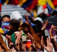 SeminarioTransición política y justicia transicional: el caso venezolano a la luz de la experiencia chilena