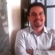 Tomás Arenas: El abogado de los trabajadores