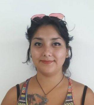 Estudiante de Educación Básica realizará intercambio en España