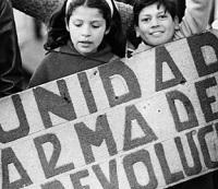 Conversatorio: «Niñas en dictadura: segunda generación de exilio, violencia política y resistencia»