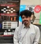 Estudiante de Pedagogía en Biología y Ciencias Naturales realizará intercambio en México