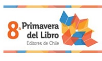 Ediciones UAH en Primavera del Libro