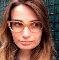 Conversatorio «Cuerpos, espacios y deseos: micropolíticas de una disputa»