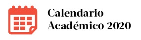 Calendario Académico 2019