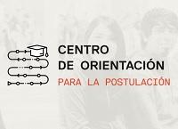 Centro de Orientación para la Postulación
