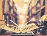 Ciclo de Charlas Filosóficas John Rawls: distribución, reconocimiento y las bases sociales del autorrespeto» / Plataforma UAH TV Digital