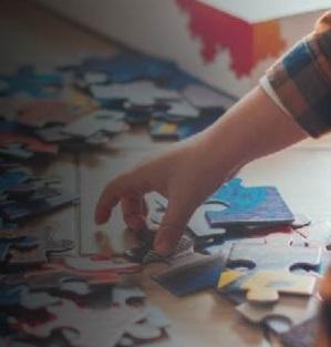 Conversatorio Cuarentenas: ¿Hacia una revolución de los cuidados infantiles? / Plataforma Zoom