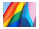 Identidad de género, desafíos constitucionales, legislativos y procedimentales / Plataforma UAH TV