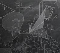 """Charla """"Currículo nacional, priorización y Covid-19"""" / Plataforma UAH TV Digital"""