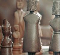 Abogados post Covid-19: desafíos a la profesión / Plataforma UAH TV