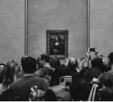 Charla vocacional Artes visuales investigación y enseñanza contemporánea / UAH Tv digital