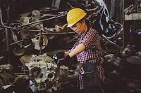 Coloquio de Investigación en Educación: «Brechas de género en trayectorias STEM y Educación Media Técnico Profesional»