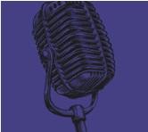 Charla vocacional Perspectivas sobre la educación musical y el canto lírico y su proyección en la actualidad