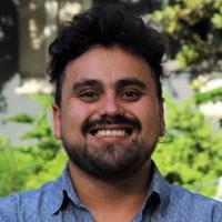 Charla vocacional para futuros estudiantes de Ciencia Política y Relaciones Internacionales