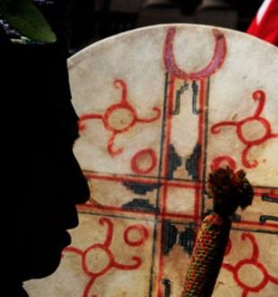 Charla «Algunos hallazgos sobre la entonación del mapuzungun»
