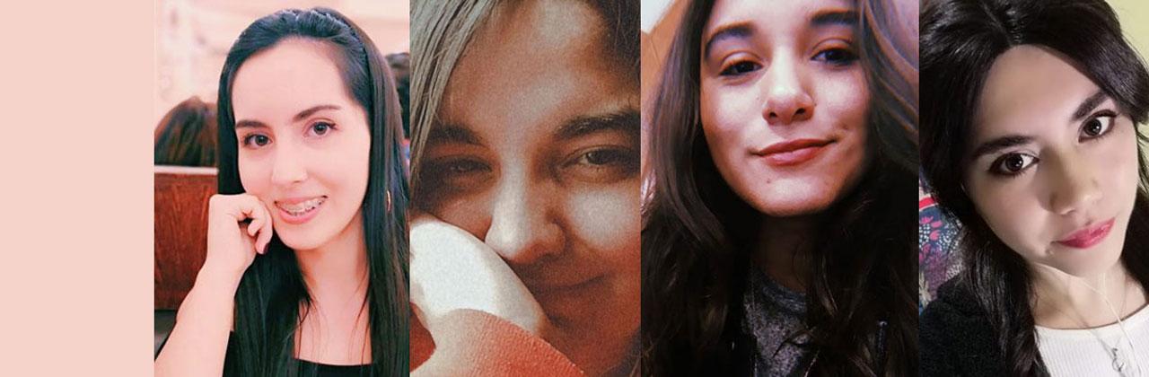 Colectivo LIFCHE: Alumnas de la UAH rescatan valor patrimonial de las historias locales
