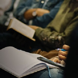 Ciclo de conversatorios Abordando el aprendizaje de la Historia y las Ciencias Sociales: estrategias para el ejercicio de la docencia en el aula