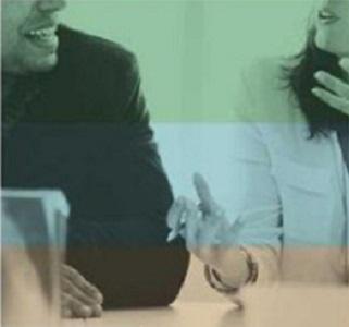 """Conversatorio entorno al libro """"Sistema y uso de la entonación en español hablado. Aproximación interactivo-funcional"""""""