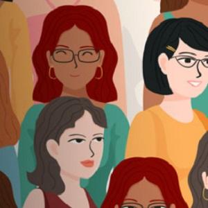 """Primer Conversatorio """"La mujer en el mercado de trabajo de Chile. Reflexiones sobre su presente y futuro"""""""