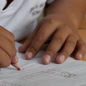 «Transformación del conocimiento especializado de futuras profesoras de educación básica»