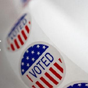 Ciclo de conversatorios «Elecciones en EE.UU.: Voces desde Chile analizan el futuro para Latinoamérica»
