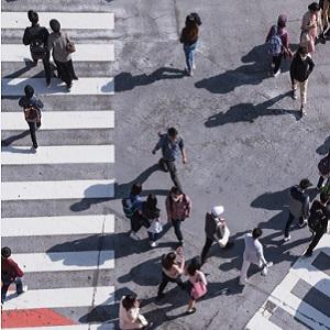Lanzamiento Manual Nansen de diálogo y transformación de conflictos: Escuchar para transformar