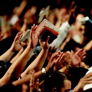I Seminario de jóvenes investigadores/as sobre religión y espacio público 2020/2021
