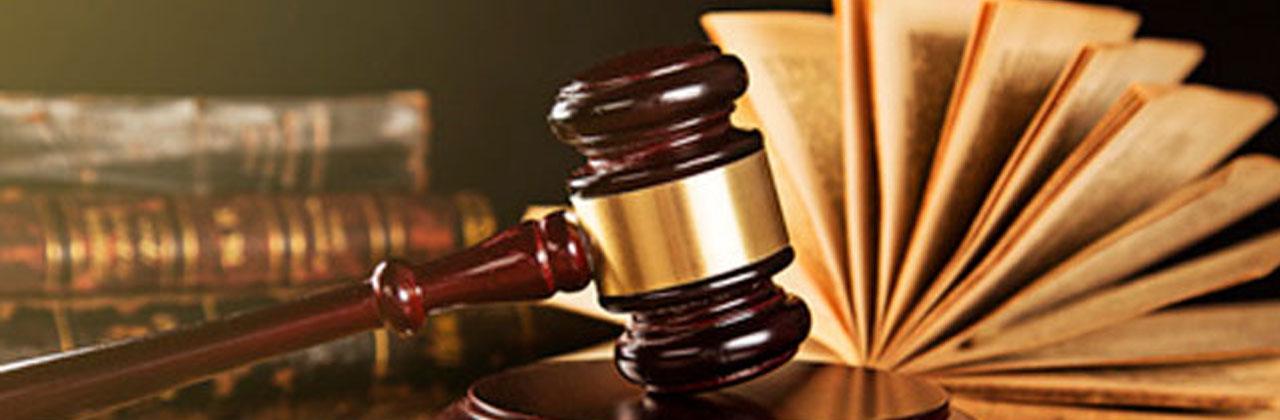 A 20 años de la Reforma Procesal Penal de Chile: Los logros y desafíos de un cambio judicial histórico