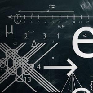 IV Seminario de Didáctica de la Matemática: Construcción de significados de las figuras en la geometría 3D