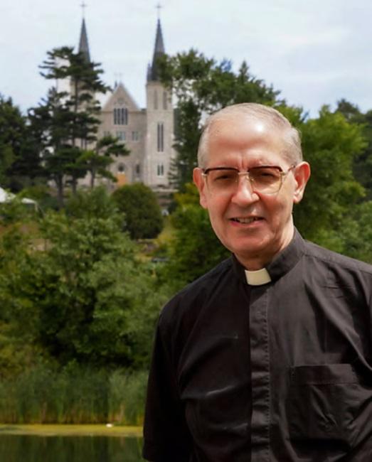 Adolfo Nicolás SJ. y la Universidad jesuita