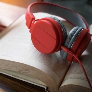 Segundo ciclo Conversaciones sobre poesía y música «Letras de rock y poesía»