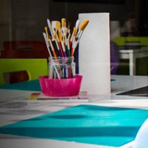 Webinar «Los directivos  de establecimiento educacionales evalúan las evaluaciones. Reporte de una encuesta nacional»