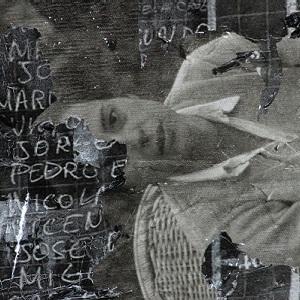 Diálogo en relación con el libro Documentar la atrocidad – Resistir el terrorismo de Estado