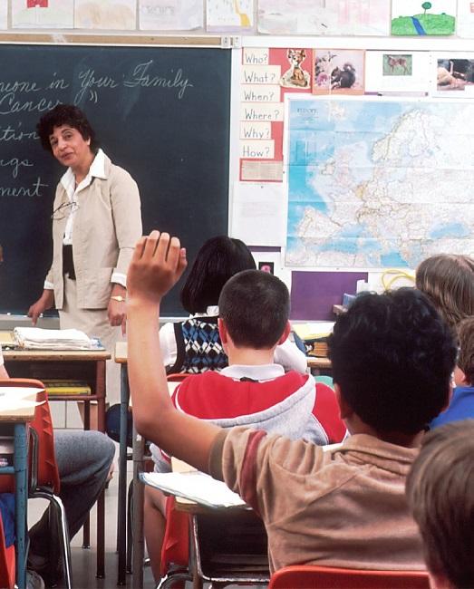 Calidad en la formación inicial docente: un horizonte no construido